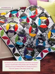 Diamond Ring Quilt Pattern Download &  Adamdwight.com