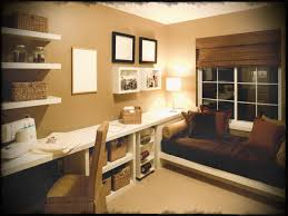 travel design home office. Beautiful Home Office Guest Bedroombo In Intended For X Design Ideas Travel S