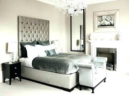 black and silver bedroom furniture. Silver Grey Bedroom Furniture Black And Set Gold Dark Brown