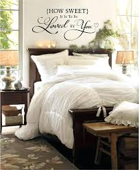 wall sayings for bedroom bedroom wall sayings best wall quotes for master bedroom