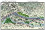 A golf course in the middle of the Boise River? - Idaho ...