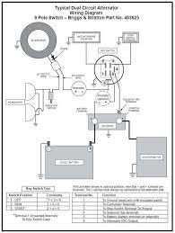 lx wiring diagram lx automotive wiring diagrams wiringdiagram 6poleswitch lx wiring diagram wiringdiagram 6poleswitch