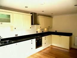 full size of furniture white backsplash and wooden kitchen cabinet also black granite countertops alluring ideas