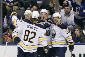 Maple Leafs Depth Chart Buffalo Sabres Offseason Depth Chart Die By The Blade