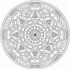 Challenging Coloring Pages At Book Online Best Of