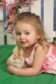 صور اطفال بيبهات بنات روعه