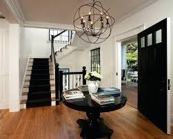 lovely foucault orb chandelier or orb chandelier with chandelier with multi bulb chandelier splendid orb 79