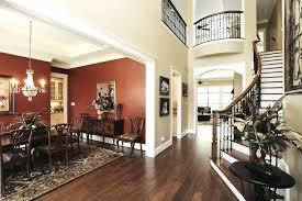 foyer lighting for high ceilings foyer lighting high ceiling concept foyer lighting high ceiling concept