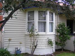 Small Picture TRENTHAM TALES The State Bank Californian Bungalow and Mrs