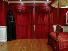 black red rooms. Interior Red And Black Curtains Bedroom Snake Texas In Louisiana Rooms