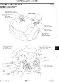 My car was flooded no spark no start 2010 07 29 135522 new picture 3t9ou car flooded no spark no starthtml nissan 350z bcm wiring diagram
