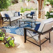 full size of lounge chair ideas membersk woven lounge chairsmembers folding chairmembers chairs chair