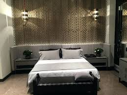 33 exclusive design wall headboards for beds bedroom stylish amazing ideas