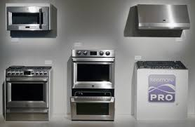 kenmore appliance packages. kenmore pro cooking lineup appliance packages p