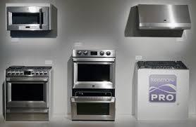 kenmore built in microwave. kenmore pro cooking lineup built in microwave n