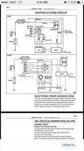 restoring ae86 w 4age 16v hks itb haltech e6x page 9 Haltech E6x Wiring Diagram Haltech E6x Wiring Diagram #80 haltech e6x wiring diagram rx7