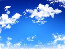 """Résultat de recherche d'images pour """"blue sky"""""""