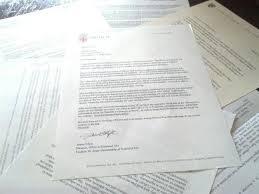 gates millennium scholarship essay questions coursework writing  gates millennium scholarship essay questions
