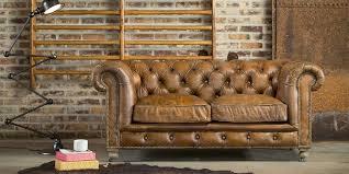 industrial antique furniture. Vintage Industrial Furniture Antique C