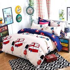 kids character bedding sets bedding set whole cartoon character view larger bedding sets queen on
