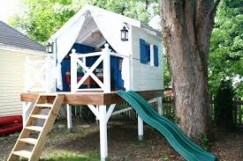basic tree house pictures. Basic Tree House Pictures New Simple Treehouse Ideas Image Small Plans
