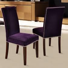 stylish top 8 purple dining room chairs cute furniture orange dining room chairs purple velvet dining room chairs prepare