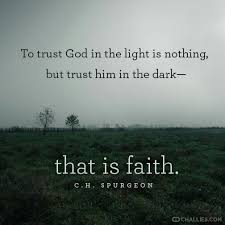 Trust In The Lord Quotes Cool Trust In The Lord Quotes Prayers And Promises
