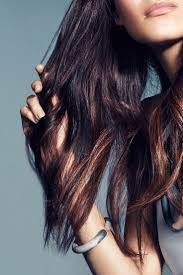 Hair Color Tip Before Dyeing Identify