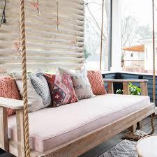 custom sunbrella cushions.  Cushions Buy Custom Outdoor Daybed Cushion Inside Sunbrella Cushions