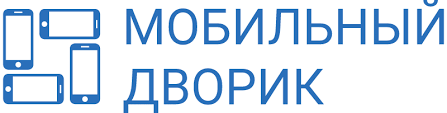 Купить <b>QCY</b> по доступной цене с доставкой по Москве в ...