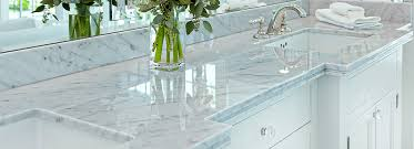 honed or polished marble how to polish marble countertops nice countertop paint