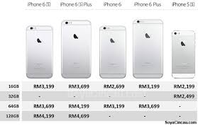 iphone 6 price apple store. 151009-latest-iphone-6s-malaysia-official-pricing iphone 6 price apple store o