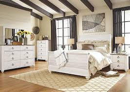 beyond furniture. Image May Contain: Bedroom And Indoor Beyond Furniture