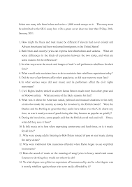 word essay on respect Template   How to get Taller