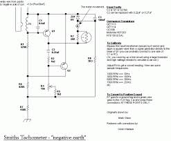 wiring diagram for alternator conversion wiring diagram ford 1 wire alternator conversion image about wiring denso 12v alternator wiring diagram