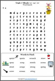 Use these sheets as a fun activity / activities for children to find the initial, middle and final sounds in phase 2 words. Year 2 Spelling Worksheets And Resources Easyteaching Net