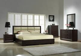 Padded Bench For Bedroom Modern King Size Bedroom Sets Grey Wooden Bench Jar Table Light