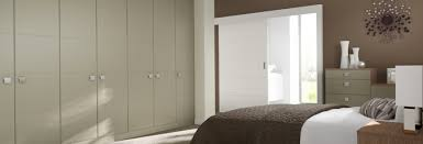 modern fitted bedroom furniture. contemporary bedrooms modern fitted bedroom furniture e