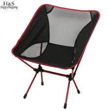 ultimate camping chairs. Simple Chairs New Ancheer Camp Chair Ultimate Ground Lightweight And Durable  Construction Outdoors Garden With Carry For Camping Chairs A