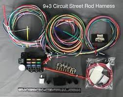 12 volt wire harness not lossing wiring diagram • rebel wiring harness parts accessories rh com 12 volt wire harness to fit 1947 plymouth peg perego 12 volt battery wire harness