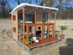 tiny beach house. Tiny Beach House Tropical Houses Home Design Awesome 34 I