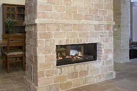 Cpmpublishingcom Page 16  Cpmpublishingcom FireplacesDouble Sided Electric Fireplace