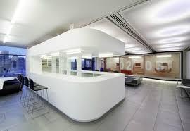 red bull office. Red Bull Office S