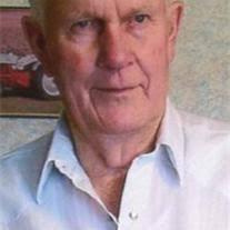 Clifford Schafer Obituary - Visitation & Funeral Information