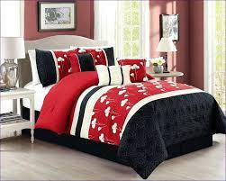 allergy duvet cover it allergy proof bedding covers