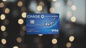 Eligible personal checking account types include: Credit Card Points Strategy The Best Chase Credit Cards Roundtrip Traveler