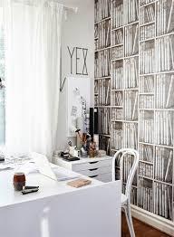 wallpaper for home office. Astonishing Wallpaper For Home Office Wallpapersafari Beutiful Inspiration Cominooreganocom S