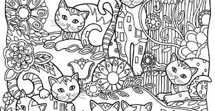 Free Online Coloring Pages Raovat24hinfo