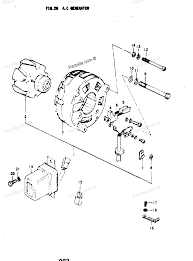 Cool mgb alternator conversion wiring diagram pictures inspiration