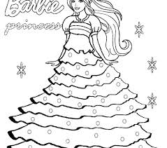 Princess Coloring Pages Princess Coloring Pages Princess Coloring